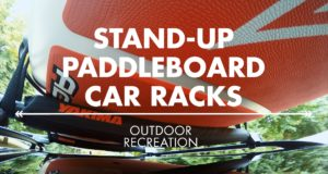 Amazon-Outdoor-Recreation-Stand-Up-Paddleboard-Transport