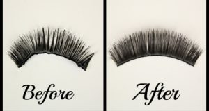 False-Eyelashes-How-To-Clean-Store-and-Reuse