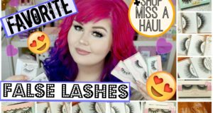 Favorite-False-Lashes-Shop-Miss-A-Haul