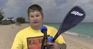 How-to-Determine-Paddle-Board-Paddle-Length
