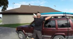How-to-transport-Stand-Up-Paddleboards-on-your-car