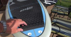 ISLE-SURF-SUP-PADDLE-BOARD-REVIEW