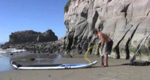 Isle-Inflatable-SUP