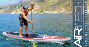 Isle-Inflatable-Stand-Up-Paddle-Board-Review