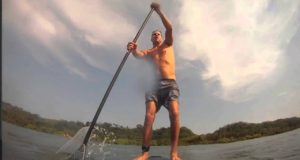 Isle-Surf-and-SUP-goes-Pura-Vida-in-Costa-Rica-with-new-Inflatable