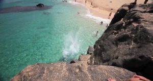 Oahu-Kayak-Rental-Video-Hawaii-Beach-Time-serving-Honolulu-Kailua-to-North-Shore