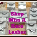 Shop-Miss-A-1-Kara-lashes-