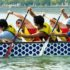 traditional-boat-team_2011_09_04_derek-quah_006