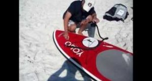 Yolo-Board-inflatable-paddle-board