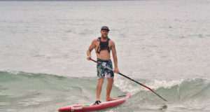 stand-up-paddle-race-training
