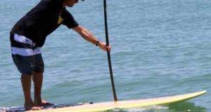 standup_paddleboardingtechniquejpg