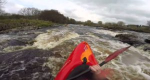 A-Quick-Tees-River-Tees-Paddle-April-2014