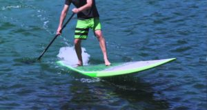 Adventure-Paddleboarding-All-Rounder-SUP