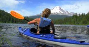 Aqua-Bound-Sting-Ray-Kayak-Paddles
