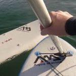 Aqua-Marina-Inflatable-SUP-Review-SPK-2-v-SPK-3