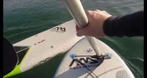 Aqua-Marina-Inflatable-SUP-Review-SPK-2-v-SPK-3
