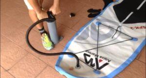Aqua-Marine-Inflatable-Stand-Up-Paddle-Board