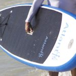 Atlantis-SUP-Inflatable-Stand-Up-Paddleboard-1-Rated-Best-Seller