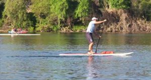 Austin-Paddle-Sports-SUP-Lessons-in-Austin-Texas