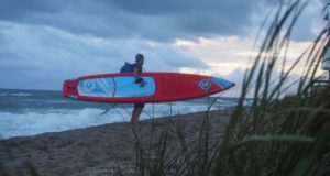 BIC-SUP-WING-Paddleboard-Series-ACE-TEC-Construction