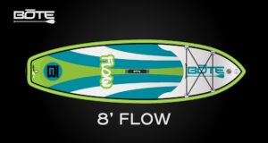 BOTE-2016-Flow-Inflatable-Paddle-Board-Made-for-the-Young-Uns