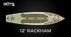 BOTE-2016-Rackham-Fishing-and-Expedition-Paddle-Board