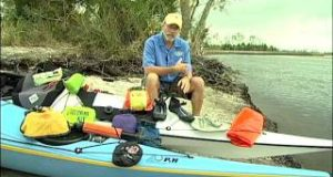 Big-Bend-Saltwater-Paddling-Trail-Safety-Video