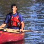 Canoe-Strokes-Reverse-J-Strokes