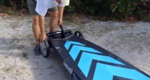 CartMakers-Paddle-Board-Cart