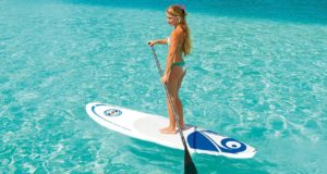 Choose-The-Right-Stand-Up-Paddle-Board-SUP