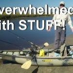 Downsize-Kayak-Fishing-Gear-for-Easier-Paddling