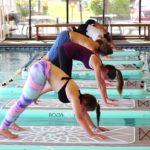 Float-Your-Mat-Indoor-SUP-Yoga