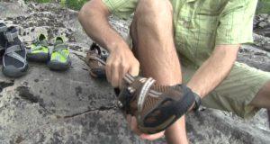 Gear-Guide-Sperry-SON-R-Shoe