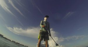 GoPro-Fly-Fishing-on-SUP-Paddle-Boards-in-Florida