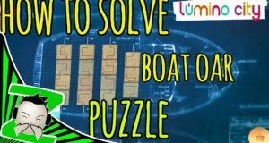 How-to-Solve-The-Ship-Oar-Diagram-Puzzle-Lumino-City-Walkthrough-Tutorial-guide-review-gameplay