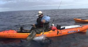 Kayak-Fishing-Protecting-Your-Gear