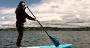 Kayaking-and-Standup-Paddling-REI-Demo-Day-Seattle
