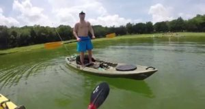 Kayaks-Are-Not-Stand-Up-Paddle-Boards-SUPs-...-Funny