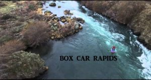 Lower-Deschutes-Whitewater-Paddle-Boarding