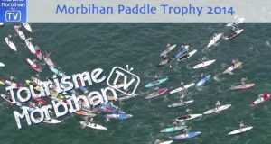 Morbihan-Paddle-Trophy-Ouest-France-2014-paddle-board-sup