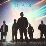 O.A.R.-Favorite-Song-1