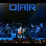 O.A.R.-Live-in-Blue-Hills-Bank-Pavilion-Boston-USA-August-11-2016