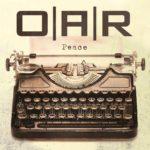 O.A.R.-Peace-Official-Audio