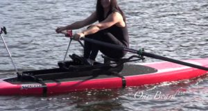 Oar-Board-SUP-Rower-with-Andrea-Guyon