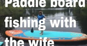 PADDLE-BOARD-FISHING-WITH-THE-WIFE