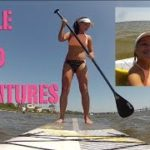 Paddle-Board-Adventures-1-Sierra