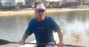 Paddle-Board-Cross-Training-Surf-Ski