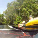 Paddle-Board-Versus-Bum
