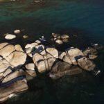 Paddle-Boarding-on-Lake-Tahoe