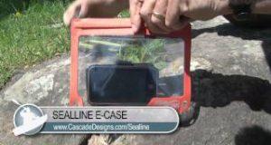 Paddling-Gear-Guide-SealLine-E-Cases